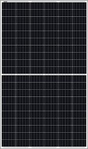 Panou fotovoltaic half-cut Solarwatt Eco 120M-330W-big
