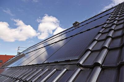 Panou fotovoltaic stcla-sticla Solarwatt EasyIn 60M-310W-big