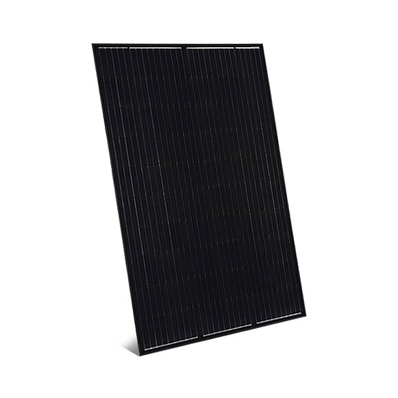 Panou fotovoltaic monocristalin, 310W, JAM60S12-310/PR, JA Solar PERC-big