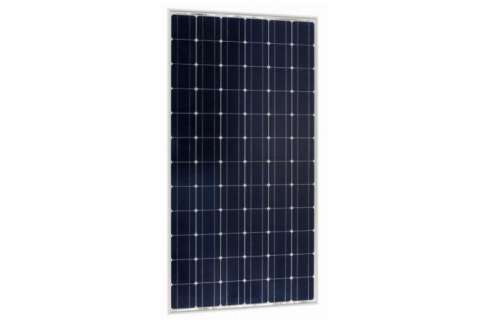 Panou fotovoltaic monocristalin Victron Energy 115Wp 12V-big
