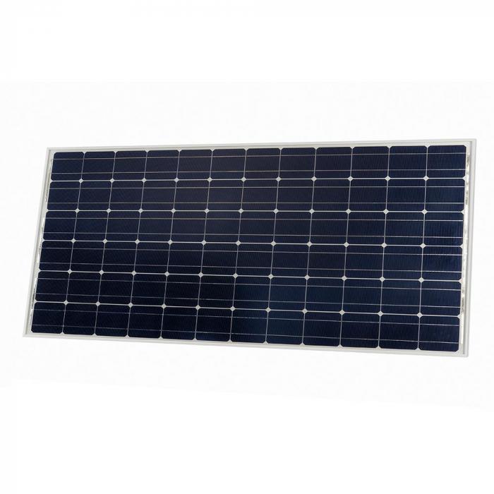 Panou fotovoltaic monocristalin Victron Energy 12V 55Wp seria4a-big