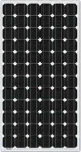 Victron Energy Solar Panel 175W-12V Mono 1485x668x30mm series 4a-big
