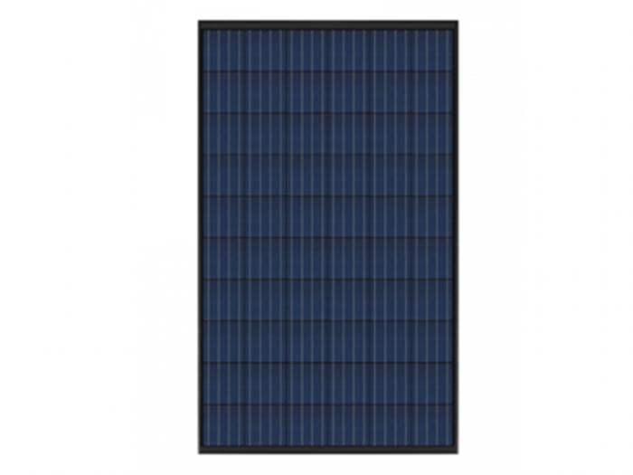 Panou fotovoltaic policristalin 270W, JAP60S02-270/SC, JA Solar-big
