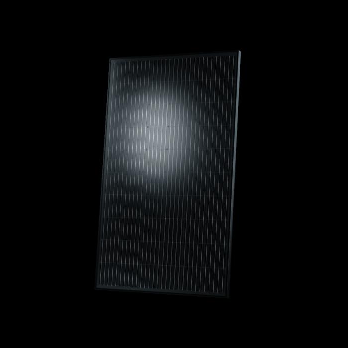 Panou fotovoltaic Solarwatt Eco 60M-320W all-black-big