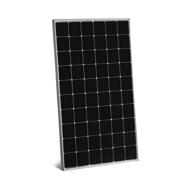 Panou fotovoltaic sticla-sticla Solarwatt Vision 60M-315W silver-big