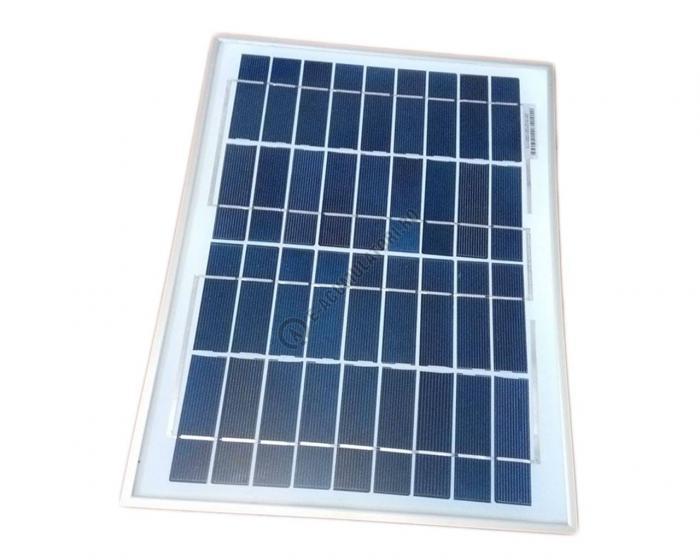 Panou solar 10Wp policristalin BLD10-36P-big