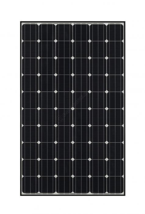 Panou solar LG260S1C-A3 - 260 Wp (MonoX)-big