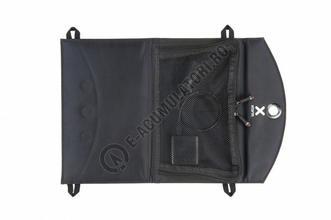 Panou Xtorm SolarBooster 12 Watts AP150-big