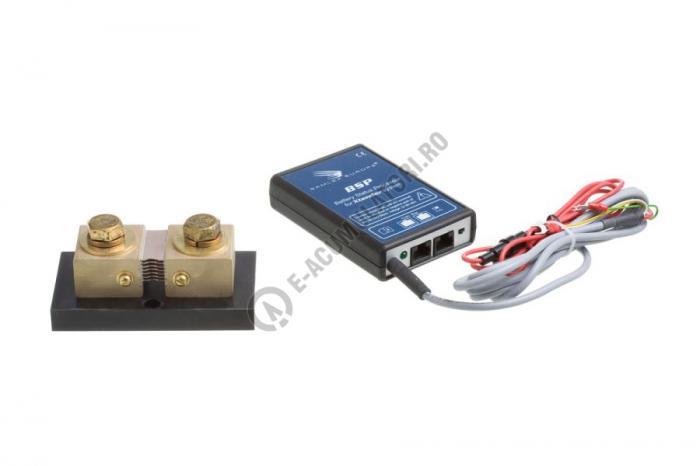 Procesor pentru starea bateriei SAMLEX BSP-1200-big