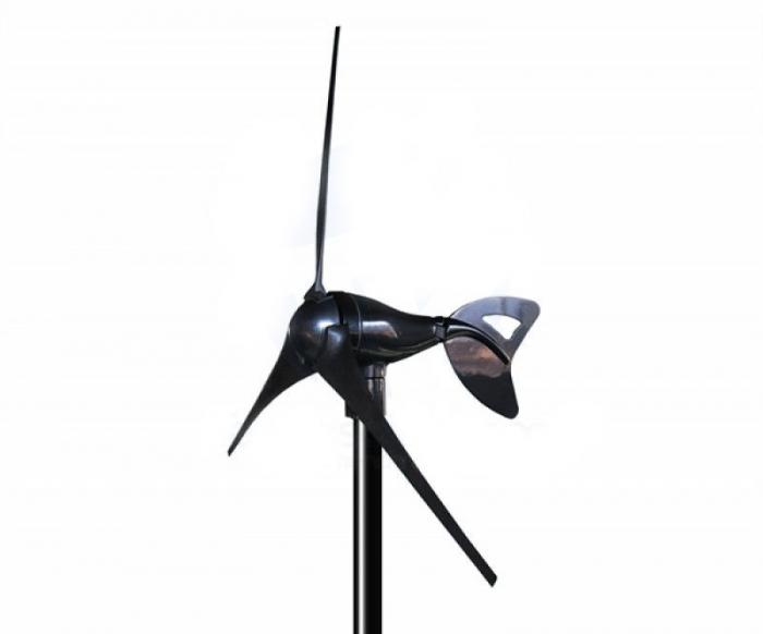 Turbina eoliana E-ACUMULATORI NEMO 2000-big