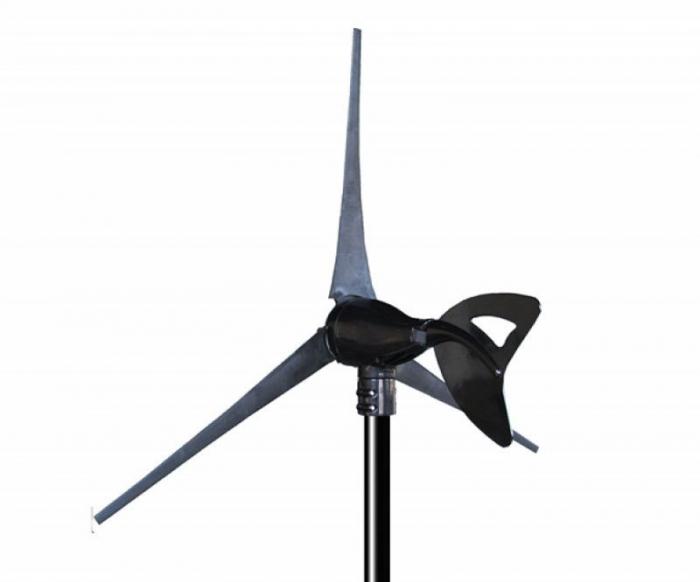 Turbina eoliana E-ACUMULATORI NEMO 400-big