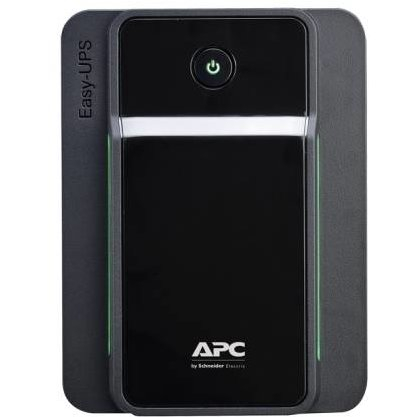 APC Easy UPS BVX 900VA, 230V, AVR, IEC-big