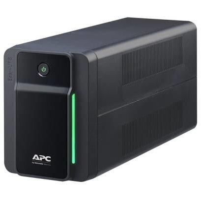 APC Easy UPS BVX 1200VA, 230V, AVR, Schuko-big
