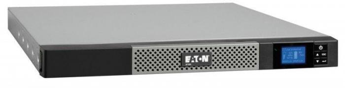 UPS Eaton 5P 650i Rack1U 650VA 420W-big