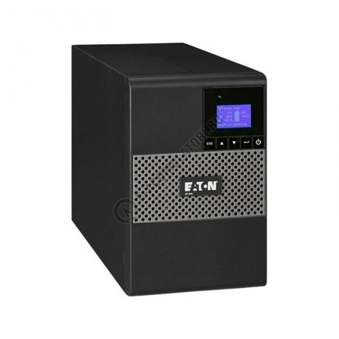 UPS Eaton 5P 850i Tower 850VA 600W-big