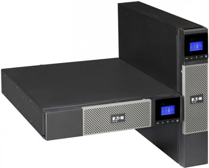 UPS Eaton 5PX 1500i RT2U Netpack 1500VA 1350W-big