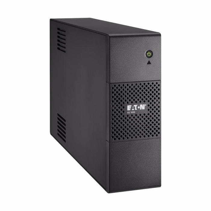 UPS Eaton 5S 1500VA 900W 5S1500i-big