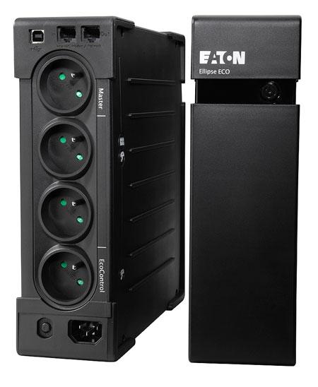 UPS Eaton Ellipse ECO EL1600USBDIN-big