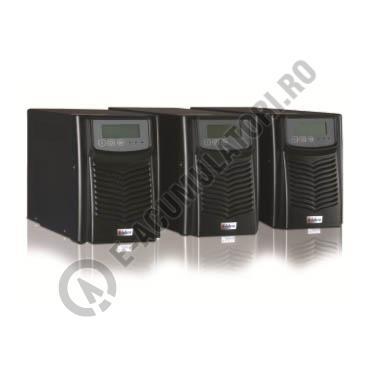 UPS Legrand Inform 3KVA Line-interactive Inf-C3000 Compact 3000VA-big