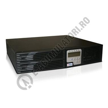 UPS Legrand Inform 3KVA Sinus SS LCD 230 3000VA-big