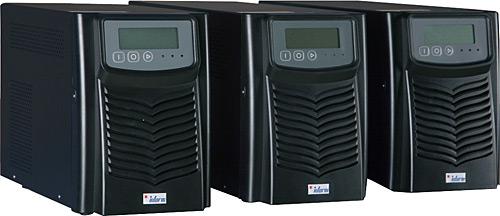 UPS Legrand Inform 1KVA Line-interactive Inf-C 1000-big