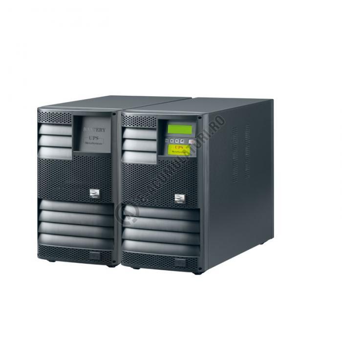 UPS LEGRAND INVERTER UNIT MEGALINE 5000/2  cod 310360-big