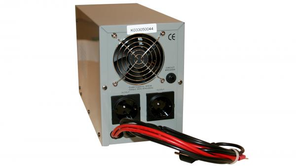 UPS pt Centrala Termica 800VA Sinus HD 550w Power Sistem-big