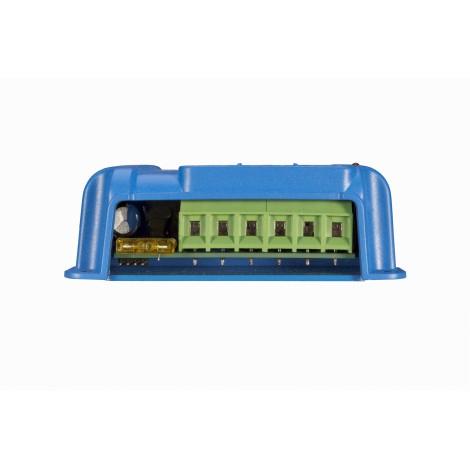 Incarcator solar 12V 24V 10A Victron Energy BlueSolar MPPT 75/10 (12/24V-10A)-big