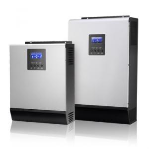 Invertor Pur Sinus MKS 3KP-24 3000VA 2400W 24V1