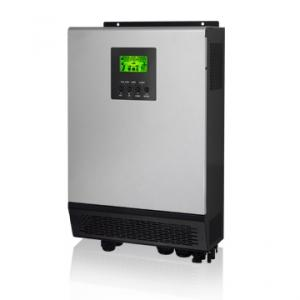 Invertor Pur Sinus Plus Duo 1.5k-12 1500VA 1200W0