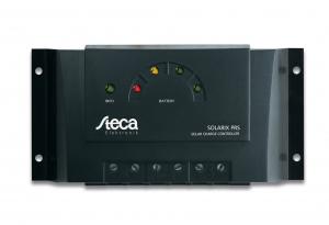 Controller PWM solar Steca Solarix PRS - 1515 12/24V 15A0