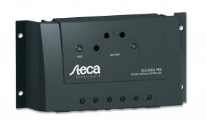Controller PWM solar Steca Solarix PRS - 1515 12/24V 15A1