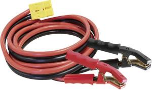 Incarcator si redresor automat 12V GYSFLASH PRO 100.12 HF FV 0260711