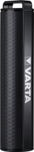 Baterie externa 2600mAh/3,7V negru Varta 579590