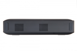 Power Bank Xtorm AC Pro 41600 mAh AL4905