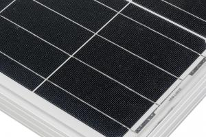 Panou Solar monocristalin 12v 100W PV-100-M-36 import Germania1