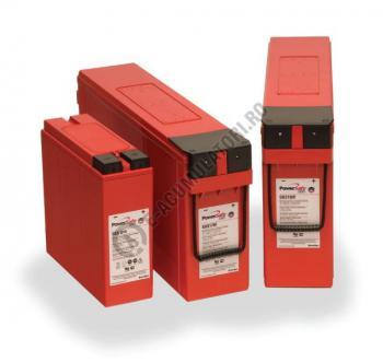 Acumulator PowerSafe ® SBS EON V Front Terminal Enersys 12 V 190 Ah extreme2