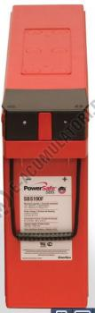 Acumulator PowerSafe ® SBS EON V Front Terminal Enersys 12 V 190 Ah extreme0