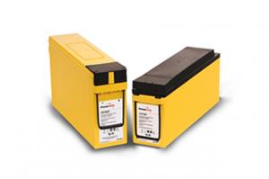 Acumulator PowerSafe ® V Front Terminal Enersys 12 V 190 Ah telecomunicatii0