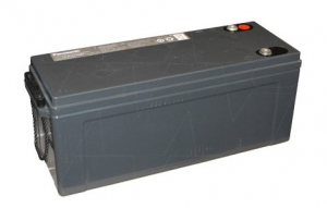 Acumulator VRLA Panasonic 12V 150 Ah cod LC-P12150BP (M8 insert)0