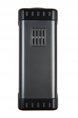 Power Bank Xtorm AC Brick 21000 mah grey AL4805