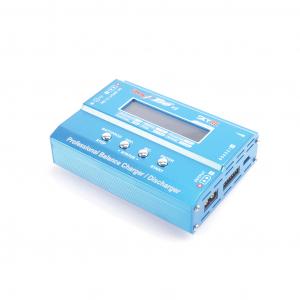 Incarcator profesional iMAX B6 V2 cu microprocesor, pentru acumulatori LiIon, LiPo, LiFe,NiMH, Pb1