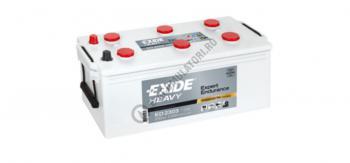 Baterie Auto EXIDE Expert Endurance 230 Ah cod ED23031