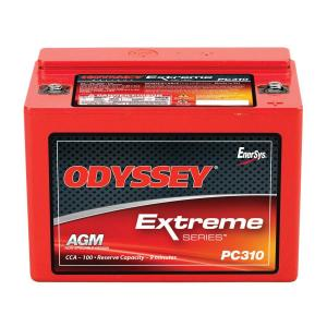 Baterie Auto ODYSSEY Deep Cycle 7 Ah cod PC3100