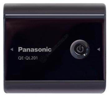 Baterie portabila Li-Ion Mobile booster Panasonic QE-QL2010