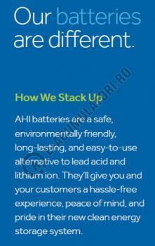 Baterii cu sare Aqueous Hybrid Ion S30-008F Aquion Energy5