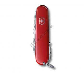 Briceag Multifunctional SWISS CHAMP Victorinox - 1.67952