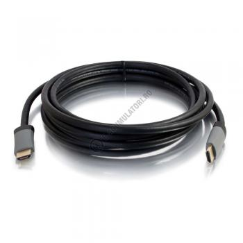 Cablu C2G Select High Speed HDMI  with Ethernet 3m 805541