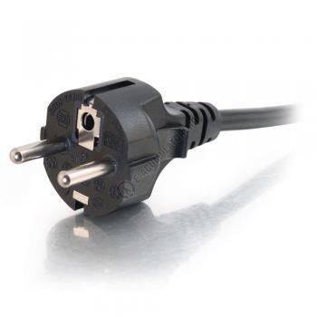 Cablu de alimentare C2G universal 3m 885443