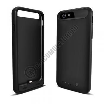 Carcasa si acumulator extern pentru IPhone 6 Plus Xtorm AM413 4000mAh0